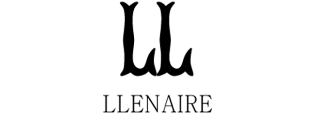 Llenaire Logo